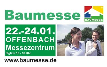 1 2016 NewsLetter Jan Baumesse Off
